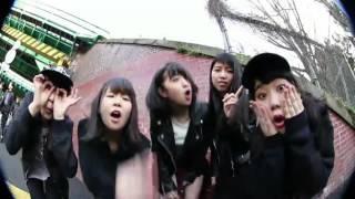 がんばれ!Victory - ボクラノミライ