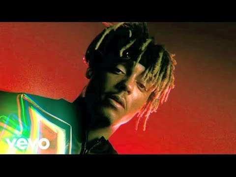 DJ MoonDawg - Check out Juice WRLD's new video for Fast
