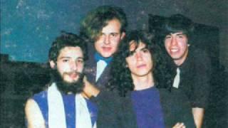 Frac - Inquietudes desairadas - 1983