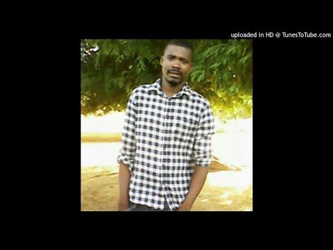 Muprofeta Music feat. Tabasilly - Ta Swikwamane (Marrabenta) 2018