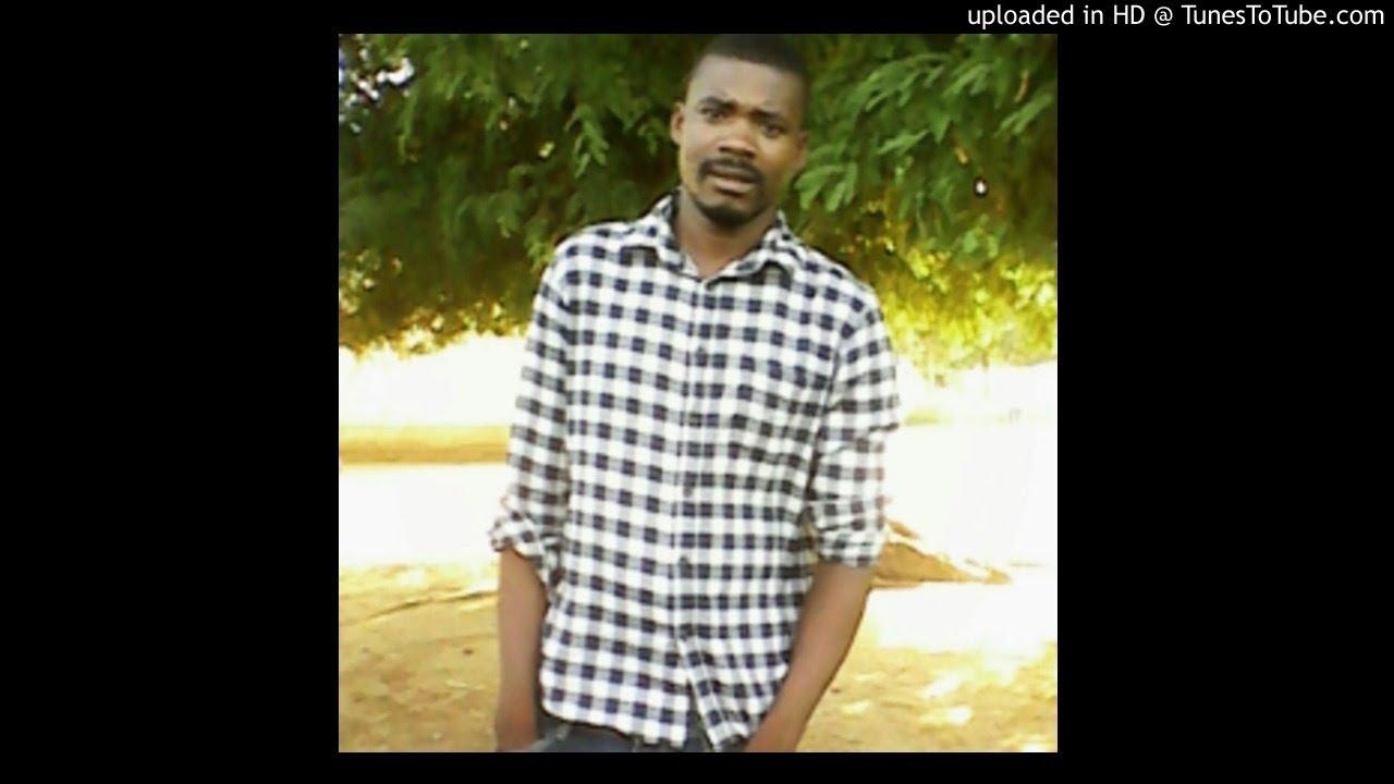 Muprofeta Music feat. Tabasilly - Ta Swikwamane (Marrabenta) 2018 #1