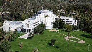 Hot springs celebrity haunt on sale for $57 million