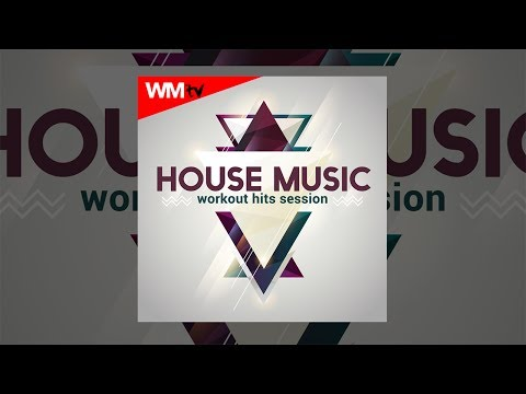 Hot Workout // House Music Workout Hits Session (135 BPM / 32 COUNT) // WMTV