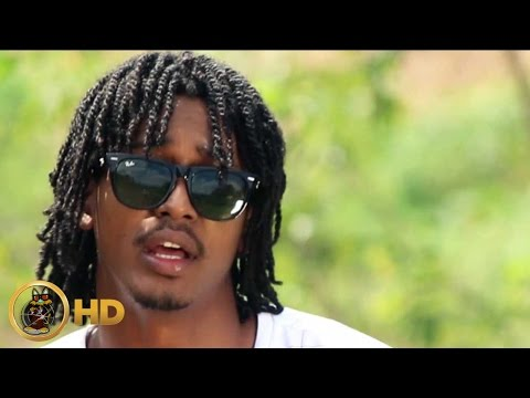 Deep Jahi - Greatness [Official Music Video HD]