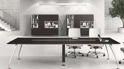 Buy Bulk Office Furniture Online   Modular Office Desks At Viak Group