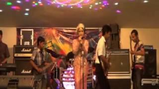 indie band (singkong keju versi reggae)