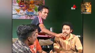 api nodanna live hotell funny videos Thumbnail