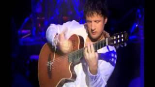 Дидюля - Фламенко // Didula - Flamenco