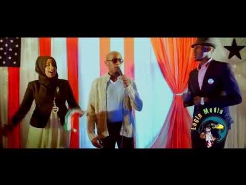 CABAADHYAHA 2015, Iskilaaji Live by Ibrahim Eagle: Somaliland night 2014 Abdiazis Iskilaaji Produced by Ibrahim Eagle Productions of Eagle Media Pro