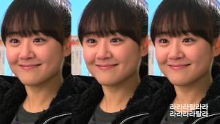 Video [패러디] 청담동 앨리스-Cheongdam-dong Alice - 한세 멋쟁이 download MP3, 3GP, MP4, WEBM, AVI, FLV Maret 2018