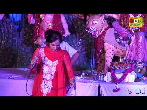badagaon jagran tere liye ma pyari pyari chundariya lal layi re तेरे लिए माँ प्यारी प्यारी चुनरिया