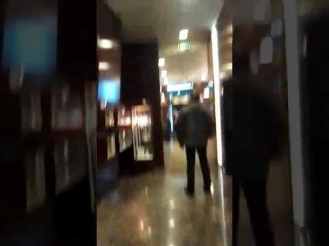 Запретное видео зажравшиеся быдлы фото 47-527
