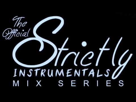 'STRICTLY PREDITAH' INSTRUMENTAL MIX (D/L LINK IN DESCRIPTION)