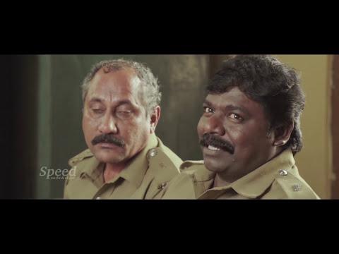 Latest Malayalam Full Movie | Super Hit Malayalam Full Movie | Acrtion Romantic Malayalam Movie