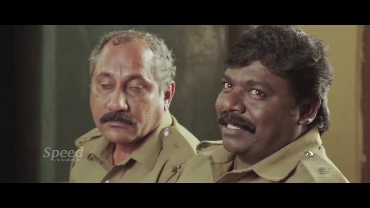 aami malayalam full movie download utorrent