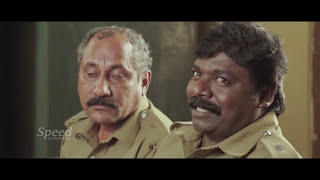 Latest Malayalam Full Movie   Super Hit Malayalam Full Movie   Acrtion Romantic Malayalam Movie