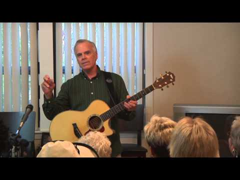 Bob Cowsill ~ LIVE ~ it'll make you happy, happy, happy from YouTube · Duration:  46 minutes 16 seconds
