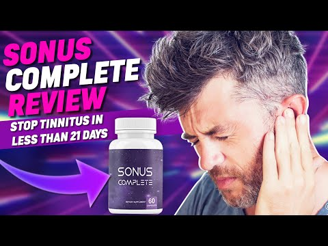 sonus-complete-review---stop-tinnitus-in-less-than-21-days---stop-the-ringing-in-your-ears