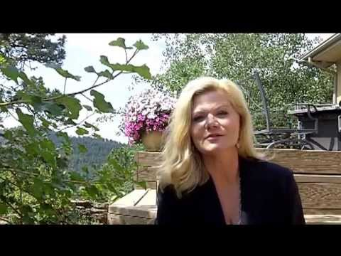 For Sale Luxury Home Golden Colorado - How far are you from Downtown Denver and DIA
