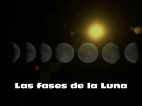 Documental - Astrofísica -