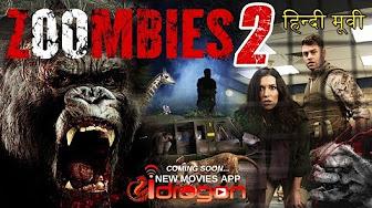 English Movie In Urdu 2020 Youtube