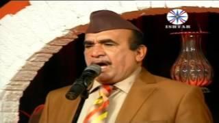 اغنية لاخبر فرقة انغام التراث العراقية
