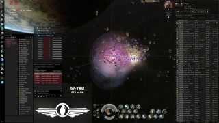CFC vs BL - Super Fleet - 13-09-2014