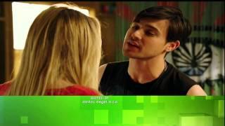 90210 Season 4 Episode 17 Trailer [TRSohbet.com/portal]