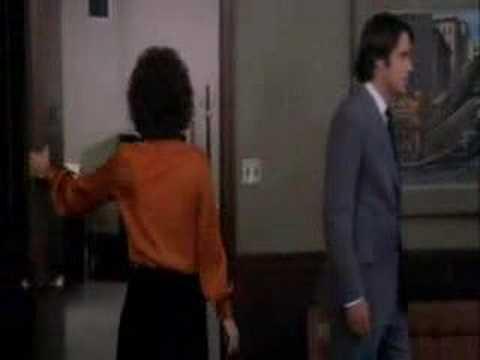 Lipstick (1976 movie) - Part 5/11