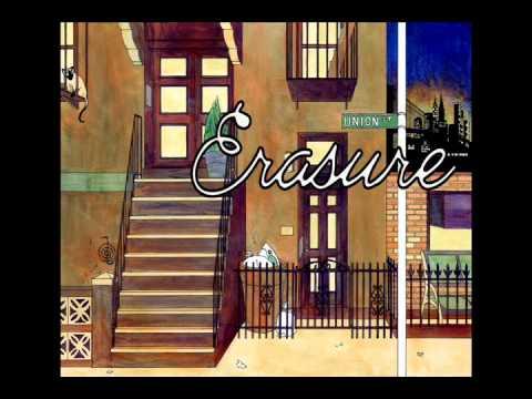 Erasure - Boy (acoustic Version)