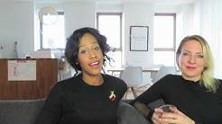 Tips & Tricks voor alleenstaande moeders I Lifecoach Myra de Wildt