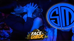 Facecheck S02E14 - Is doublelift joining TSM bad for competitive integrity?