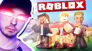 Fortnite + Roblox + Minecraft ? THE BEST GAME IN THE WORLD!