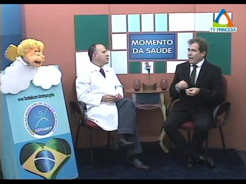 Momento Da Saúde :: Tratamento Da Dor