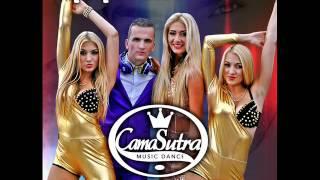 CamaSutra - Będę tylko Twoja (TOCA BASS REMIX)