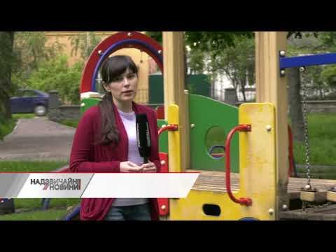 На Полтавщині жінка намагалася задушити власного п'ятимісячного сина