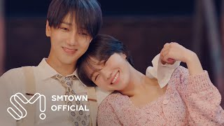 YESUNG 예성 'Beautiful Night' MV
