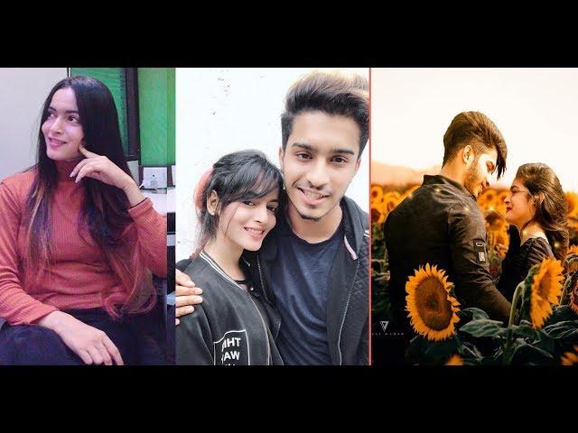 Memon shifu Musicl ly video Faiz baloch