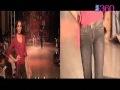 Fauzia, In CULT slim-fit Jeans