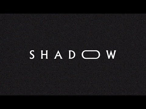 Shadow (Lyric Video) - Jeremy Riddle | MORE