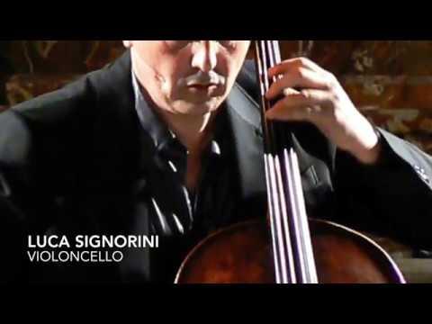 Namely You (live) - Signorini Persico Mercogliano Del Gaudio streaming vf