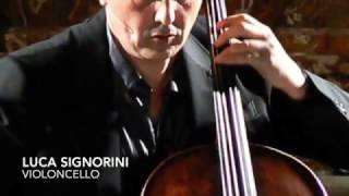 Namely You (live) - Signorini Persico Mercogliano Del Gaudio