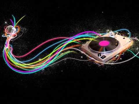 DJ YURI Ft. DJ MENZ Club Music 2013 - Tribal Electro House - Top List Best Hits Bomb Mix.mp3
