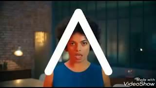 Реклама Yoga- Будь топ!