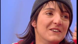 Florence Foresti : On a tout Lady Zbouba - On a tout essayé