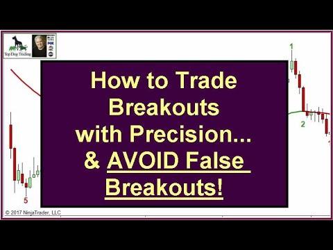 Forex trading training youtube