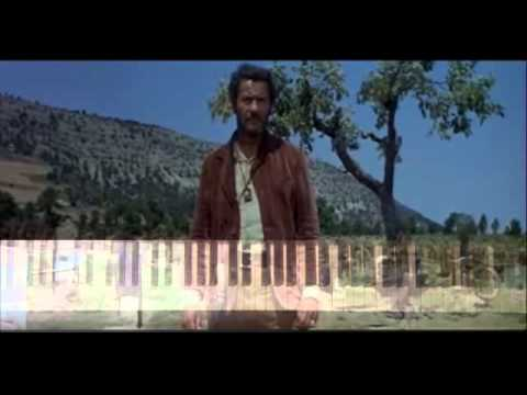 The Good The Bad The Ugly: The Trio Ennio Morricone + PIANO SHEETS