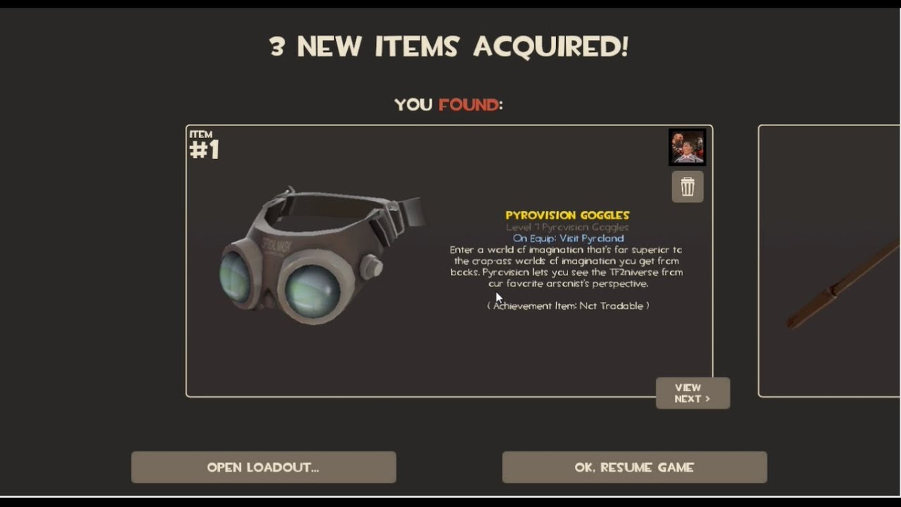 tf2 how to open console commands
