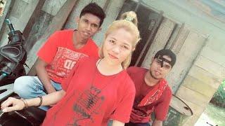 Download Adede Nyonge Mcp Rml Mp3