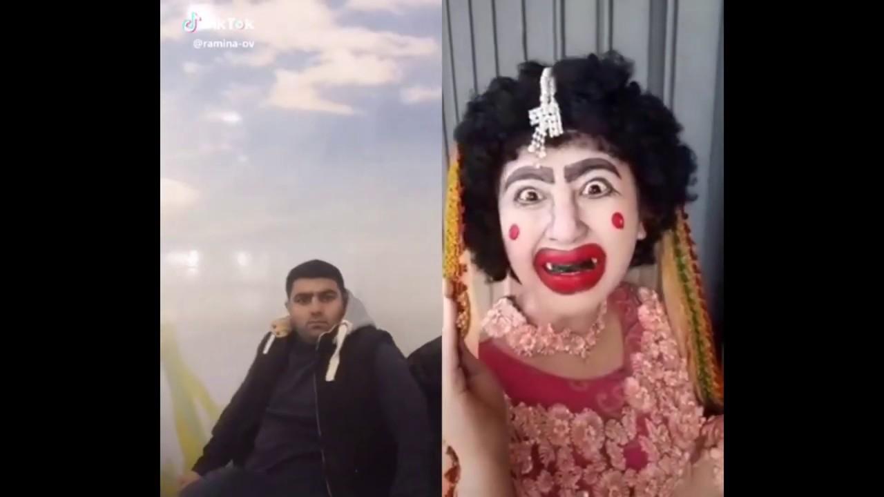 #EYLENCE #MARAQ#GULMELI #TIKTOK      GULMELI VE MARAQLI EN YENI TIKTOK VIDEOLAR